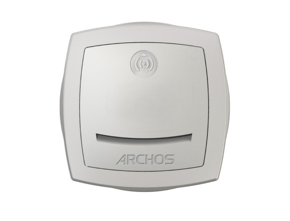 Archos_Smart-Home-WeatherTag 6