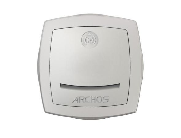 Archos_Smart-Home-WeatherTag 6