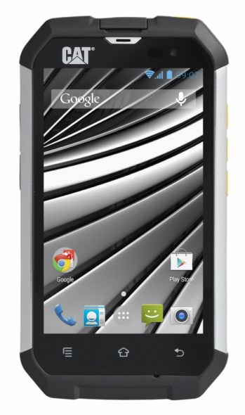 B15-front-new-screen 1