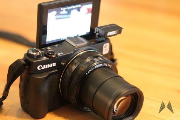 Canon PowerShot G1 X Mark II IMG_9760