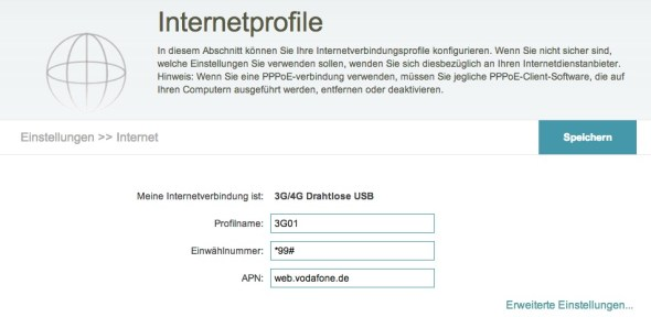 D-Link WiFi AC750 003