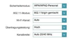 D-Link WiFi AC750 005
