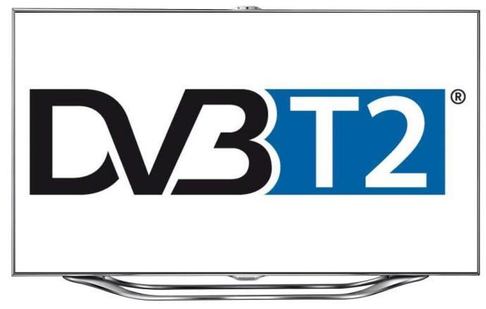 dvb t2 hd freenet tv wird 69 euro pro jahr kosten. Black Bedroom Furniture Sets. Home Design Ideas