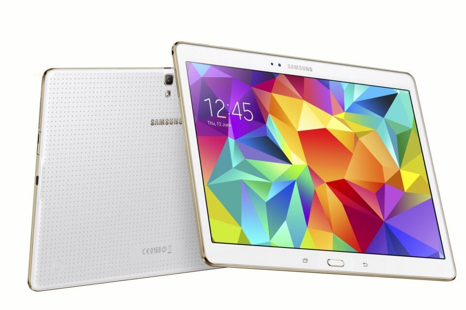 Galaxy Tab S 10.5_inch_Dazzling White_6 7