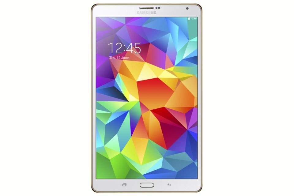 Galaxy Tab S 8.4_inch_Dazzling White_1 1