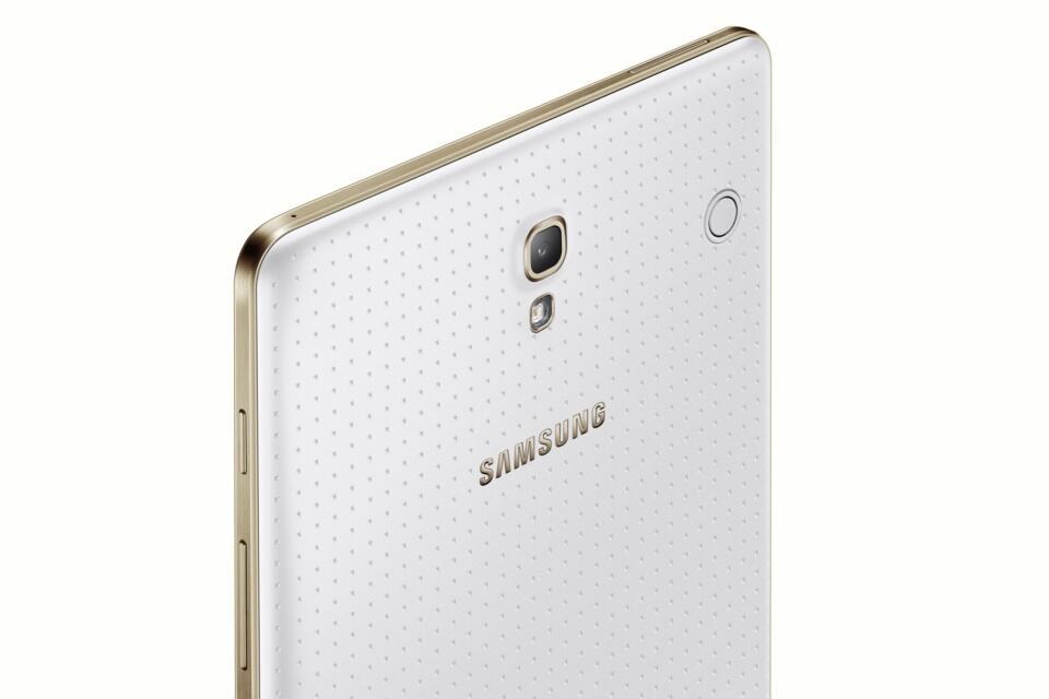 Galaxy Tab S 8.4_inch_Dazzling White_11 11