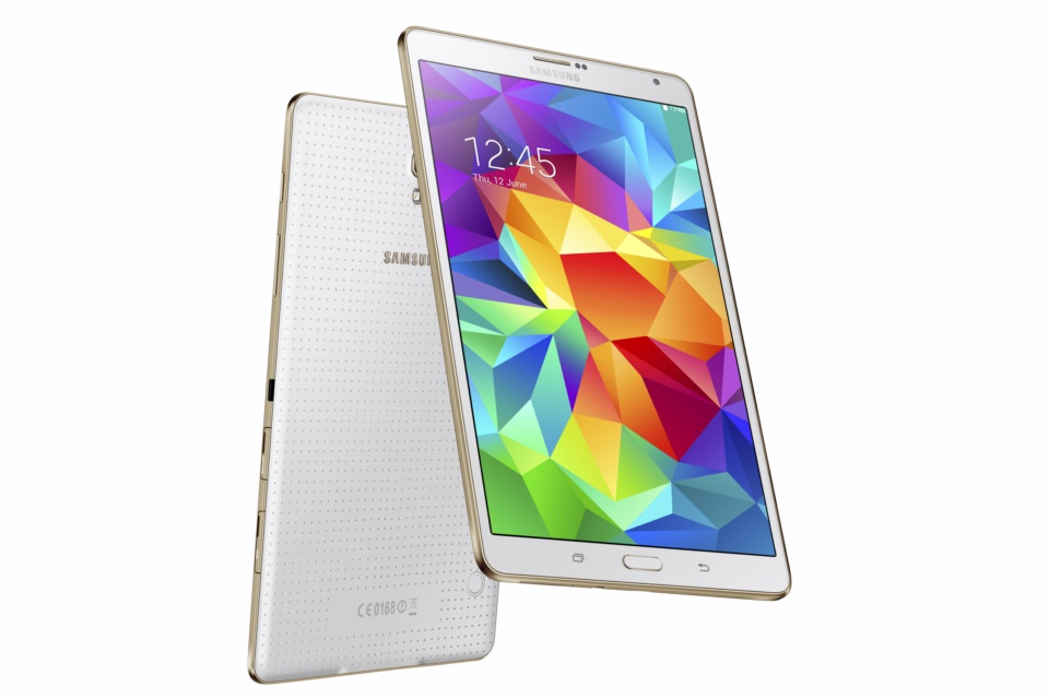 Galaxy Tab S 8.4_inch_Dazzling White_6 6