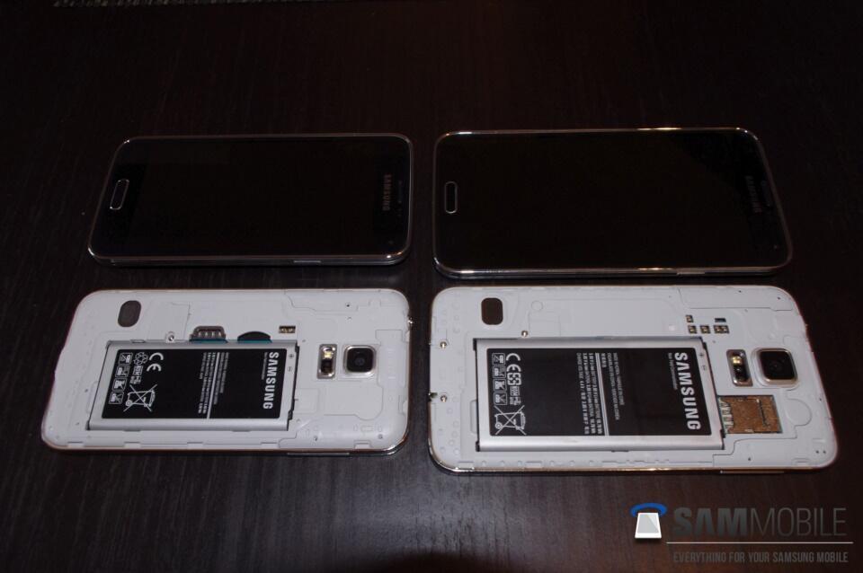 GalaxyS5Mini-1 2
