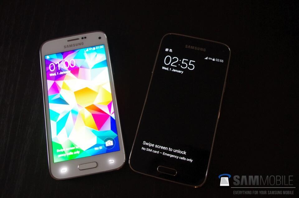 GalaxyS5Mini-16 6