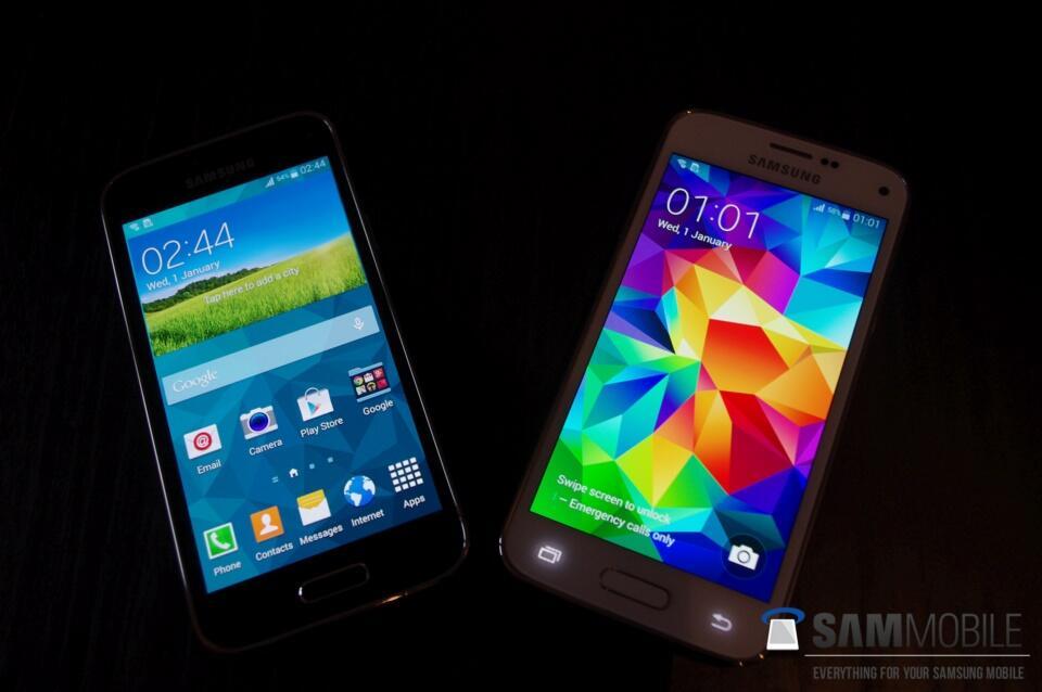 GalaxyS5Mini-3 3
