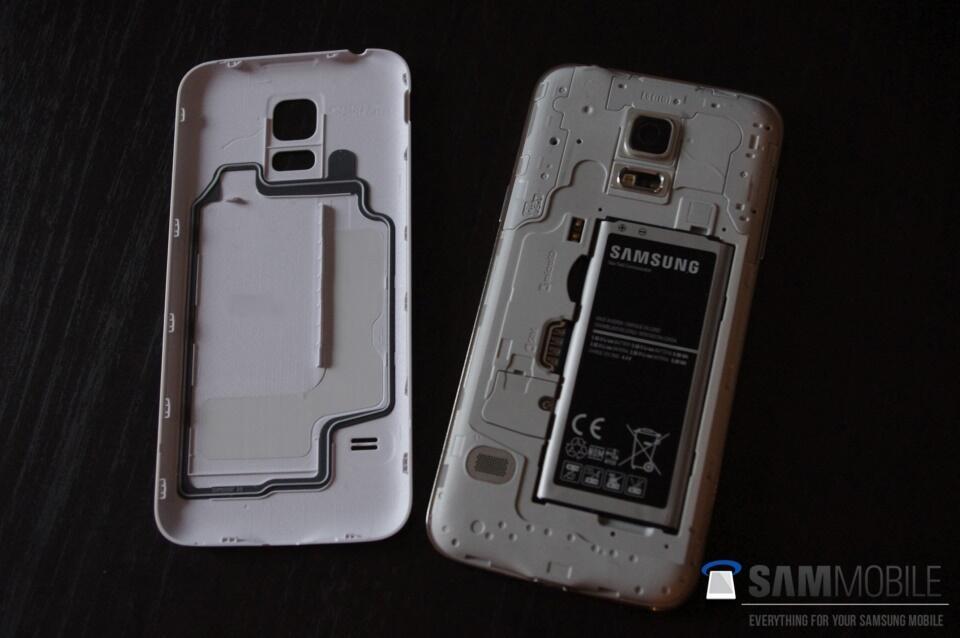 GalaxyS5Mini-7 5