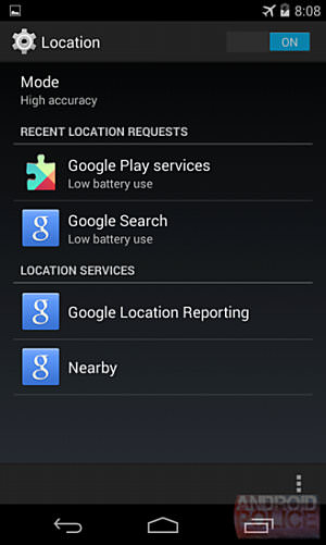 Google Nearby 01
