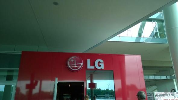 LG Fankuzrve Event (30)