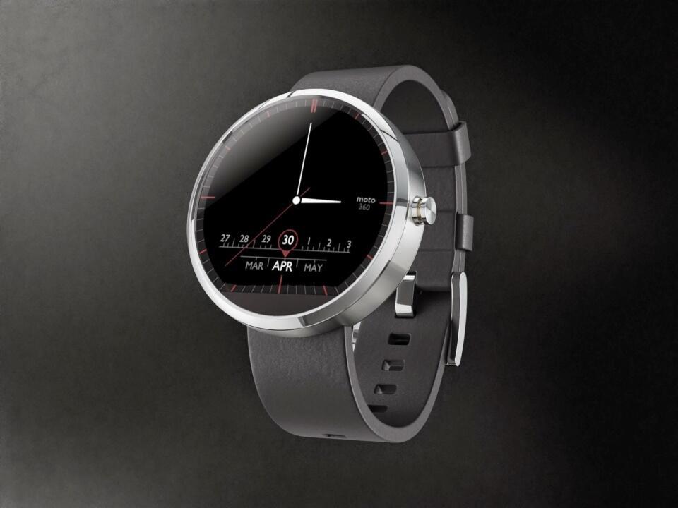 Moto 360 Product 5 Pawel H 1
