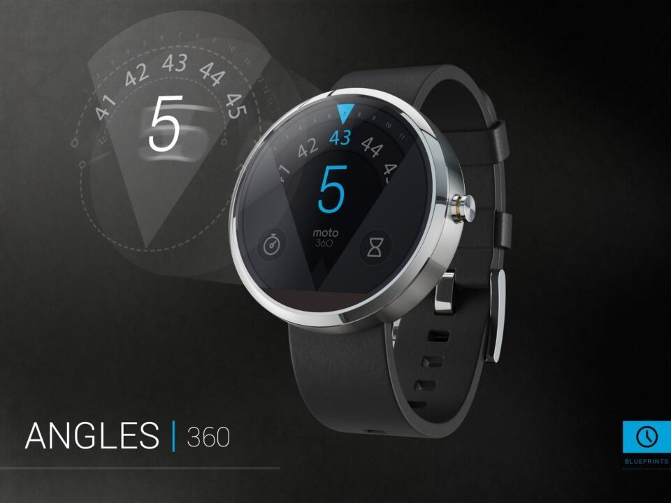 Moto-360-Product_flyingrhinocmg_concept2_a_v3 1
