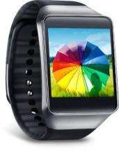 Samsung Gear Live 3
