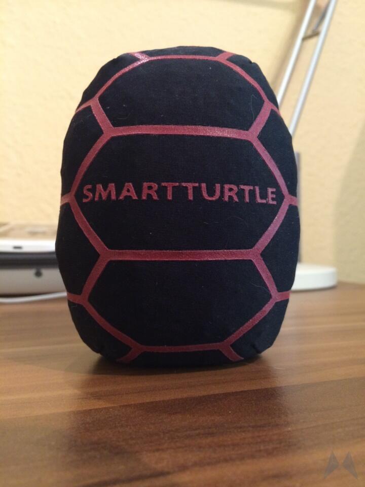 SmartTurtle (6)