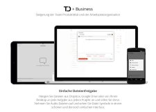 Todoist Business 05