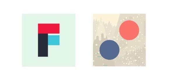 TwoDots Folt Icons Header