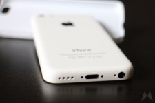 apple iphone 5c (5)