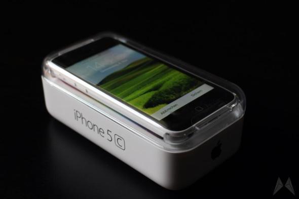 apple iphone 5c (6)