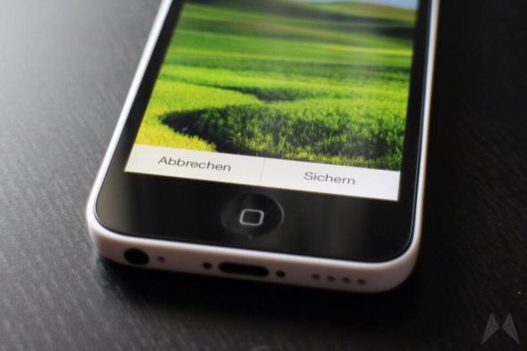 apple iphone 5c (8)