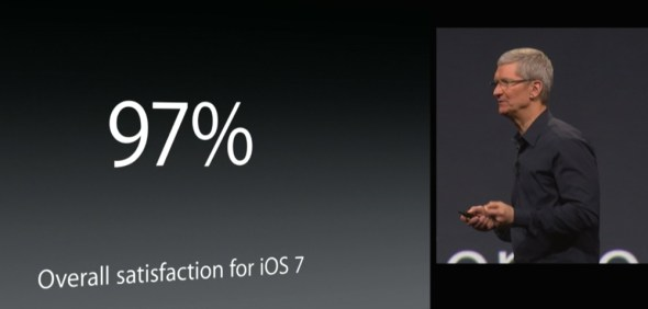 apple wwdc slides (2)