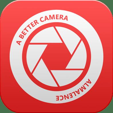 better cam