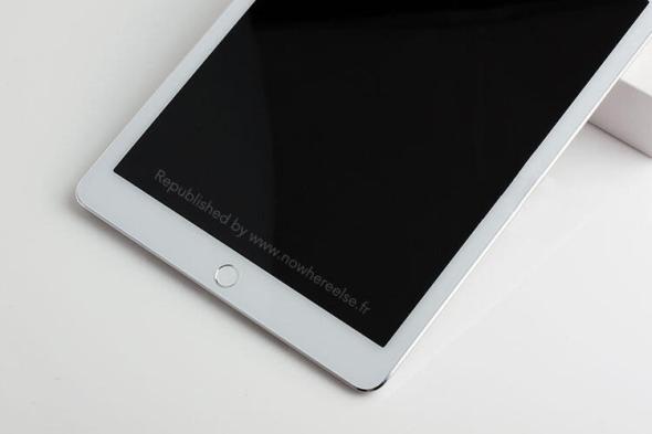 iPad-6-Air-2-Dummy-02