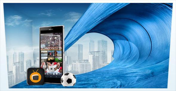 mobile-tv-mood-image