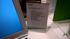 Acer Chromebook002