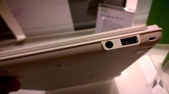 Acer Chromebook008