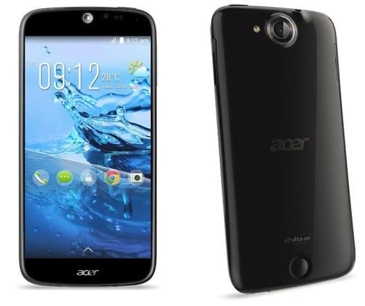 Acer_Liquid_Jade_Plus