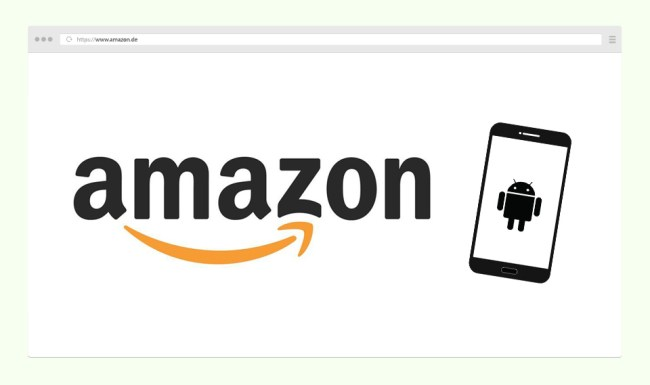 Amazon-Android-Header