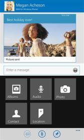 BBM WP Screenshots (2)
