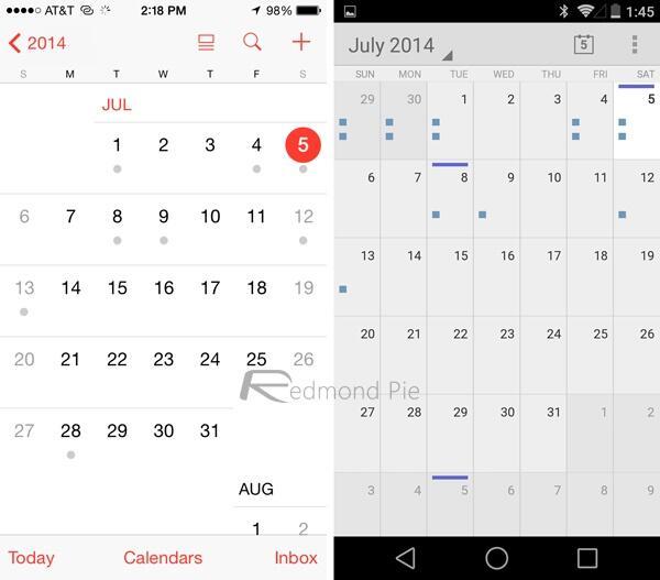 Calendar1 4