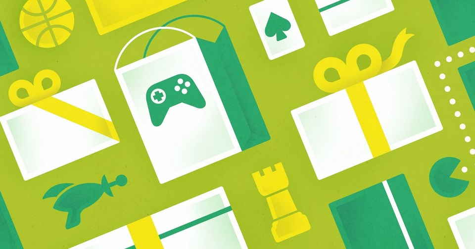 gute spiele play store