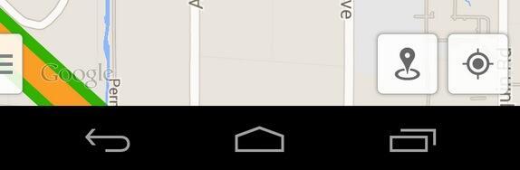 Google_Maps_zweiter_Button