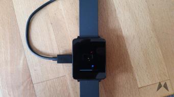 LG G Watch IMG_9769