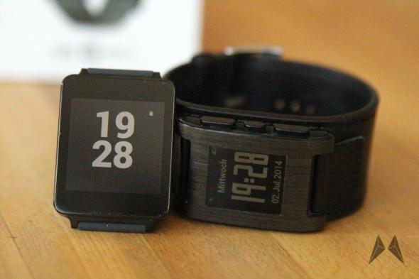 LG G Watch IMG_9787