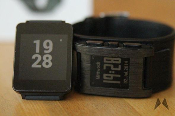 LG G Watch IMG_9789