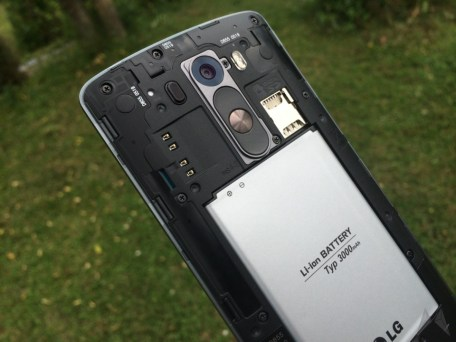 LG G3 (16)