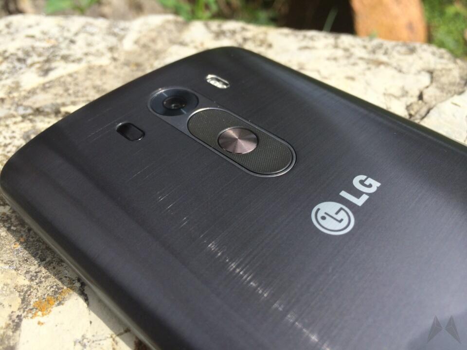 LG G3 (29)