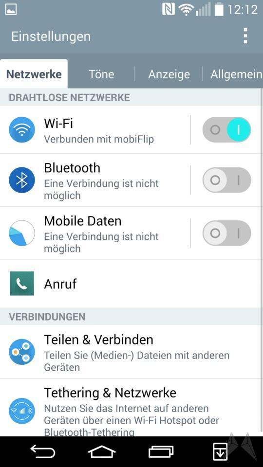 LG G3 Screen (13)