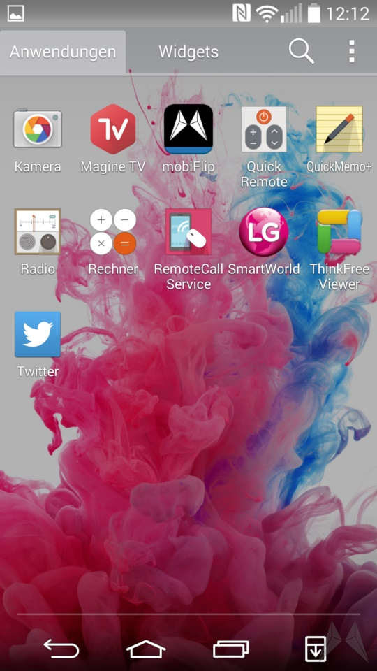 LG G3 Screen (15)
