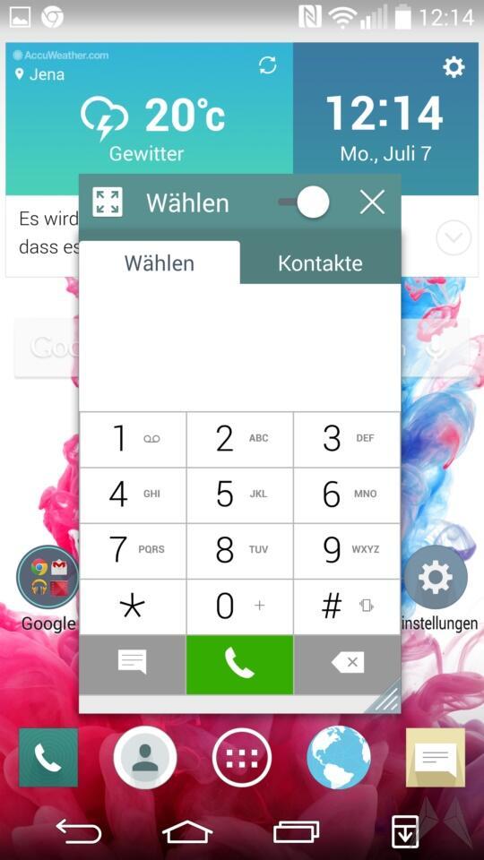 LG G3 Screen (22)