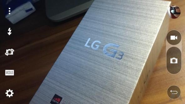 LG G3 Screen (25)