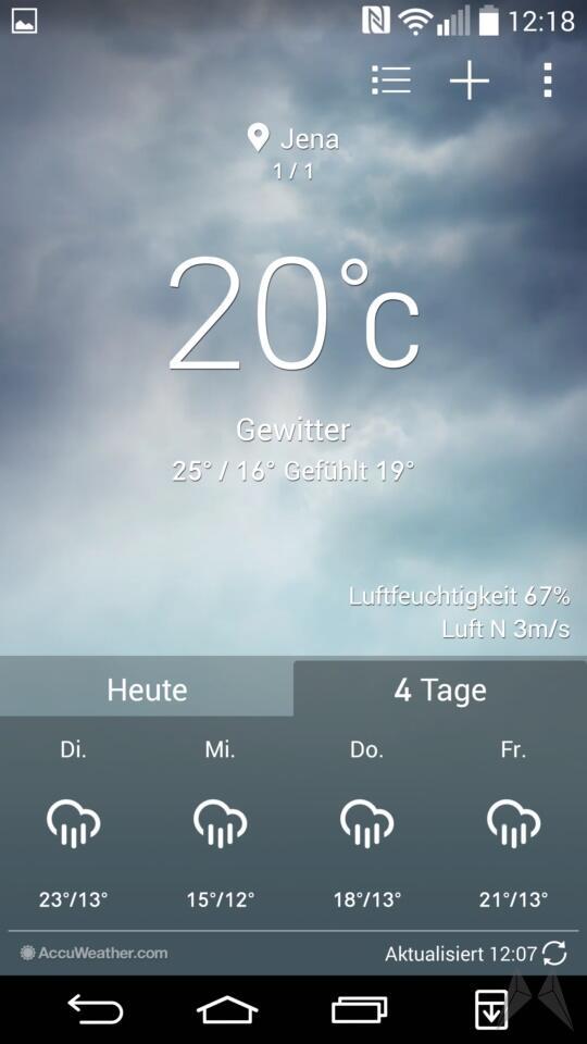 LG G3 Screen (27)