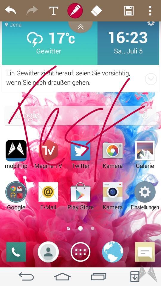 LG G3 Screen (5)