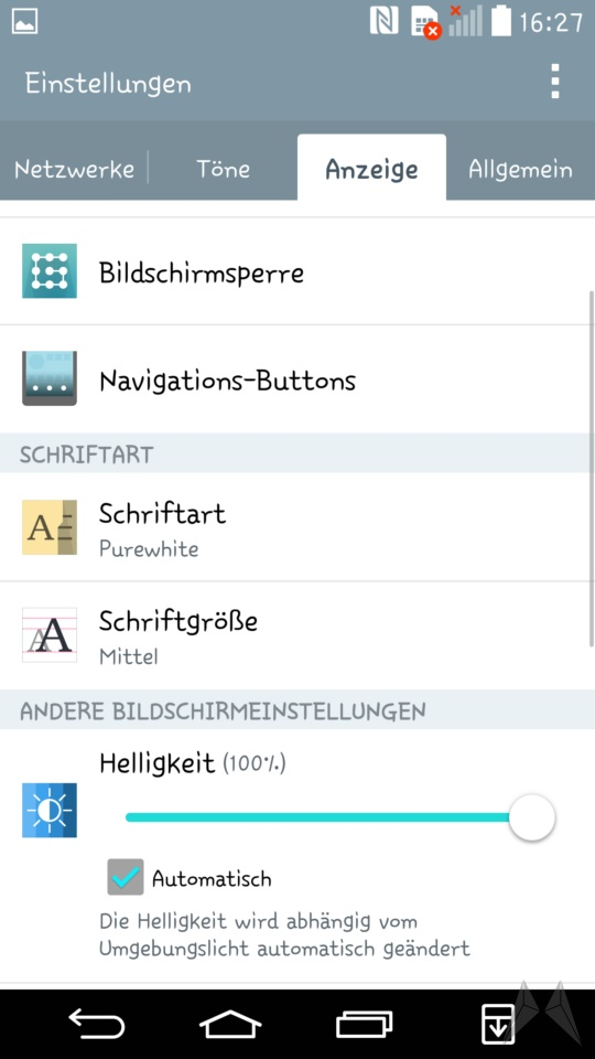 LG G3 Screen (7)